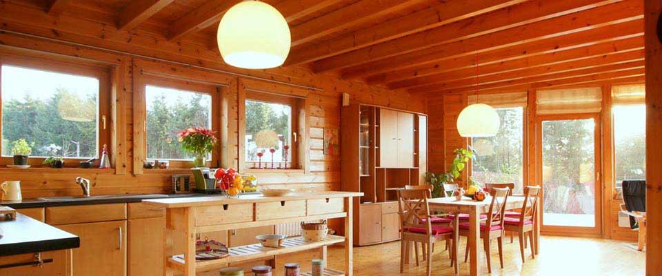Séquoia - gite de charme à La Hoube - Dabo en Alsace